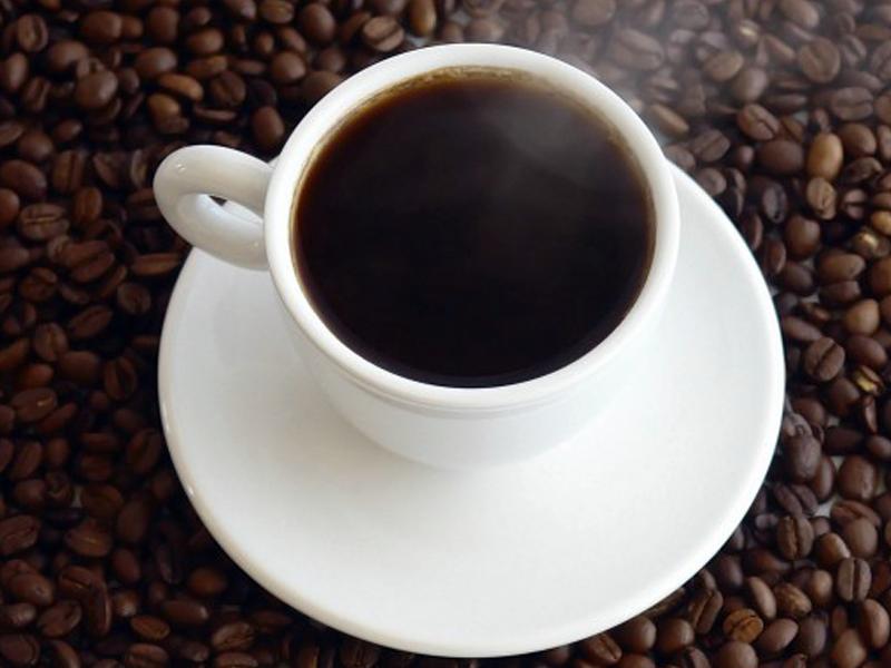 Кейтеринг кофе-брейк