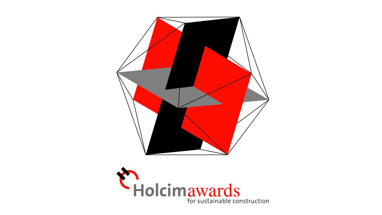 Кейтеринг в ШДИ для Holcim Awards