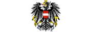 Кейтеринг для Австрийское посольство в России