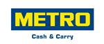 Юбилей Metro cash&carry