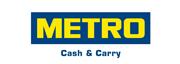 Metro cash&carry